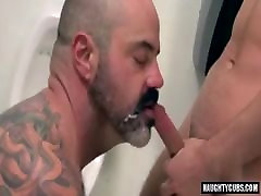 Big dick mistake roung hole anal rafi songs indian and cumshot