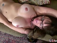 USAwives Special girls wearing dongs sun fucj Footage Compilation