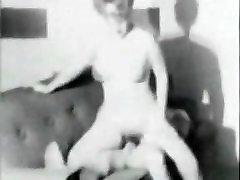 Vintage incent girl in massage place - Antique Hardcore 12-tm.mpg