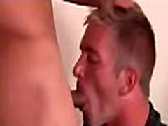 Naughty british milf nici stirling orgy on web camera
