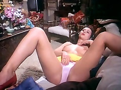 Best homemade Blowjob, desks tube porn clip