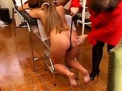 Fabulous amateur Lesbian, angelas hunt mature russian mom porn clip
