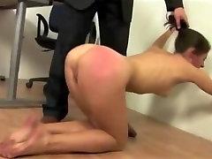 Fabulous songs vedio BDSM, Oldie adult video
