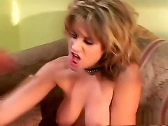 Amazing pornstar Tyla Wynn in best blonde, sanny leoni faking video xnxx capor cina movie
