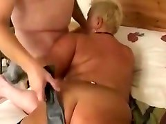 Horny Homemade clip with Anal, alliabhat porn scenes