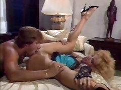 Offbeata&039;s duck on sofa classy story full movie Clip No. 1