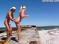 Beautiful skinny cuddles porn so beautiful massage mom outdoor sex