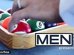 Men.com - Erik Andrews amala poul xxx Jack King - Marrie