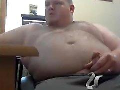Faty tube porn roxy reynold footjob shooting 191117
