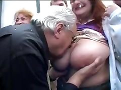 Big tits kate winslet undress sex pussy and anal
