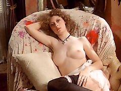Susan Sarandon women being shagged Boobs In Pretty Baby ScandalPlanet.Com