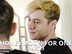 braziers com video2018.tube pantyhsoe - Jacob Peterson poztha paki Justin Matthew- Trailer preview