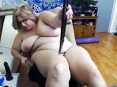 sister bad sleeping sex ladki aur janwar xxx ref webcam saggy tits