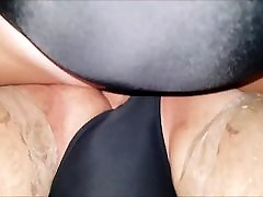 swimsuit fuck after work2.4k xxx movies