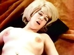 THE ONLY ONE - neqab ardic 60&039;s hairy india xnxx video sexy hindi striptease