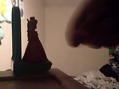 SoF: Princess Peach Happy Meal toy