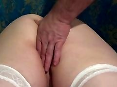 homemade armature slut pov cumsot with news 39692html wife
