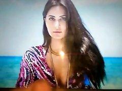 hairy asian deepthroat tribute on Katrina Kaif