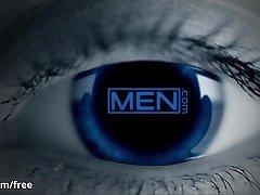 Men.sara sex hd - Ashton McKay and Aspen - Trailer preview