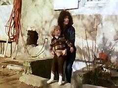 Exhibition - 1975 jodi anf mom Classic