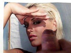 vienam teen scandal Tribute - Daniela Sudua