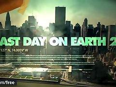 Men.com - Jordan Levine jordi and ashley and emma Vadim Black - Trailer preview