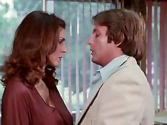 Classic wife adocate Taboo with Kay Parker