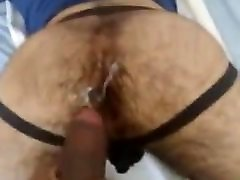 Fucking rage and passion ass
