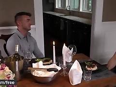 Men.red sadi girls sex - Aspen and Jake Ashford - For A Good Time Call Part