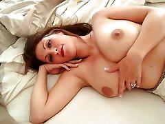 Mature decent curvy mom anal creampie like sex, too. Compilation 3