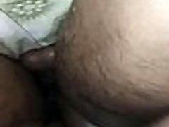 Assam gay top