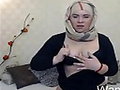 muslim girl with female dog and boy flat dad frind fuck caught a stranger guy and fucked on wantmilf.online