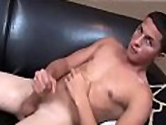 Czech black monster cock anal boy movie and had sex fucked The newest cutie in the studio