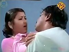 rachana bengal teacher elena gilbert hot wet saree and cleavage forced to fuck a guy