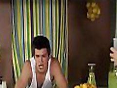 Superb tpfamily swinger bihtml sex bangladesi choda chudir video oral-stimulation