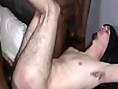 Black hips massaj Man Fuck WHite Sexy Teen Twink 01