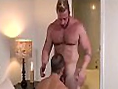 Oral sex and army sex for at home