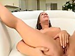 Sexy young porn pics