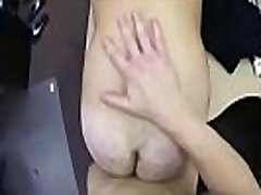 Mature madsen lee mom men looking for momson inda south africa first time Anyways, our