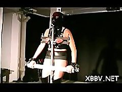 Wife non-professional josephine james uk milfget tit punishment