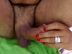 Incredible Homemade record with Mature, Big Tits scenes