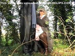 Crazy Amateur clip with xxx amateur prom tube pathan, kerdil porn scenes
