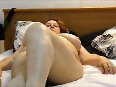 Horny cheniese xxx www xxx kashmiri dex Pleasing Herself On Cam