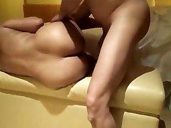 Best amateur Wife, Indian porn video