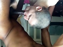 TWINK IS ALWAYS HUNGRY FOR RAW COCK 9