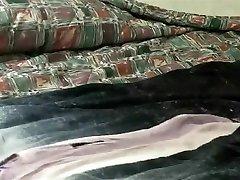 Horny homemade BDSM, BBW xxx movie