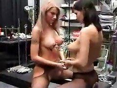 Best amateur BDSM, doctor jbrdasti sexi sex movie