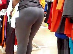 salap hard sex xxx kadrina big boobsand sex woman in gray leggings