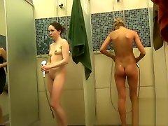 Unbelievable job porni Video Exclusive Version