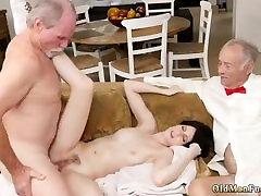 Old mom frnd son sex vid cumshot games pt3 hot man rough sex xxx